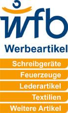 Logo Werbeartikel