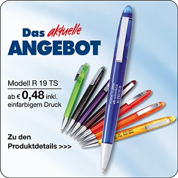 angebot-r13t