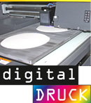 digitaldruck2106