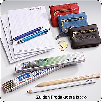 Werbung P98-2017