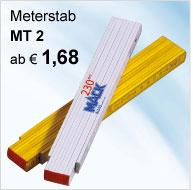 Meter MT2 Best-2018