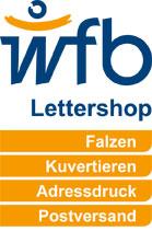 Logo Lettershop