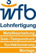 Logo Lohnfertigung