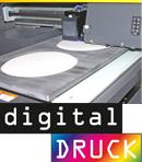 digitaldruck2106