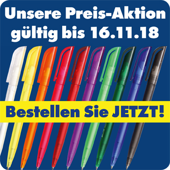 Preisinformation A120T