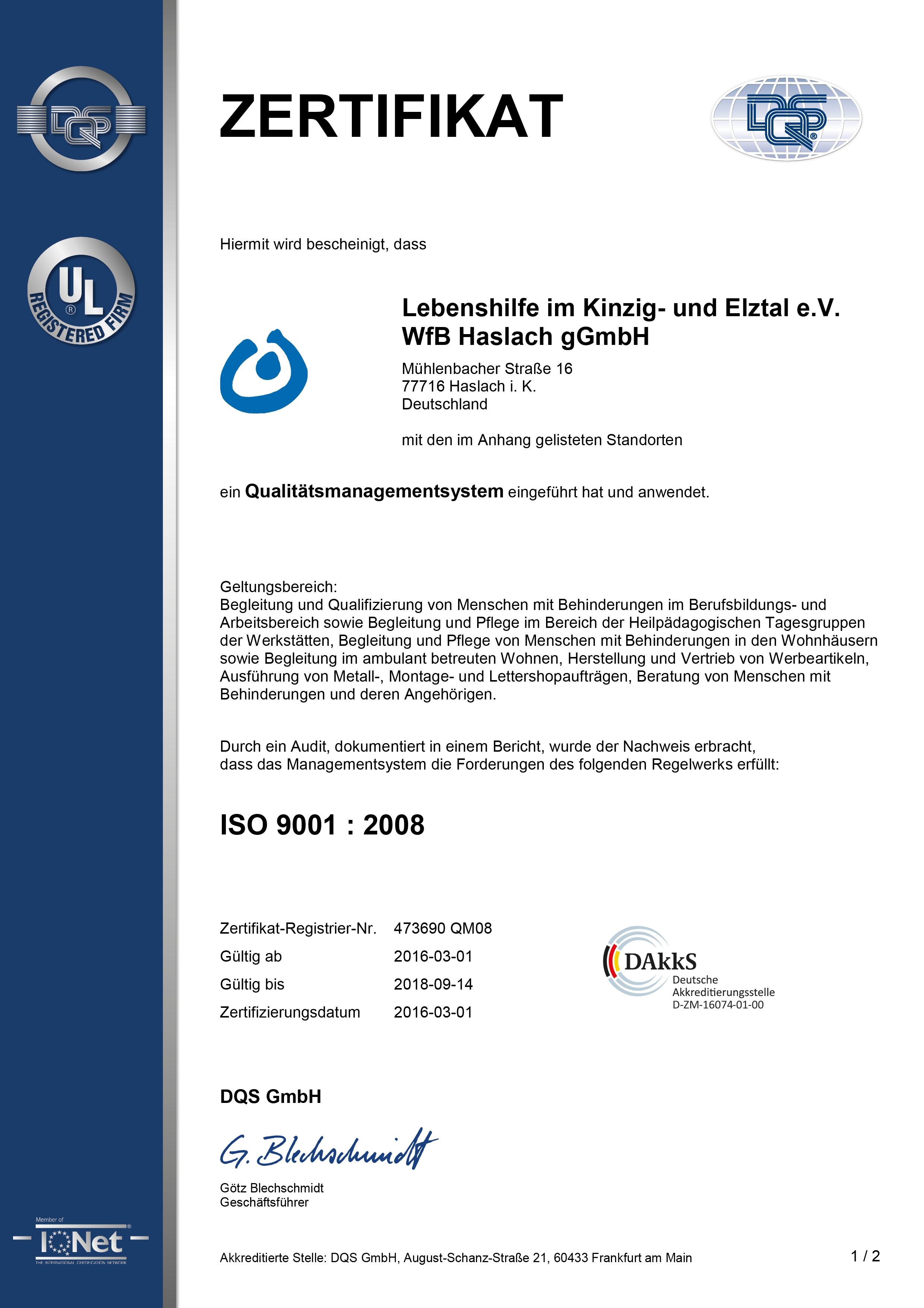 Zertifikat_QS