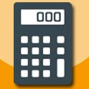 ausgleichsabgabenrechner-ohne-zusatz1