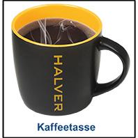 Kaffeetasse 2019