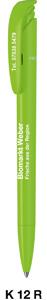 Recyclingkugelschreiber K12R