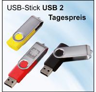 USB-Stick USB2