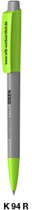 Recycling-Kugelschreiber K94R