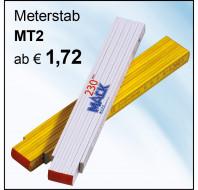 Meterstab MT2-Bestseller